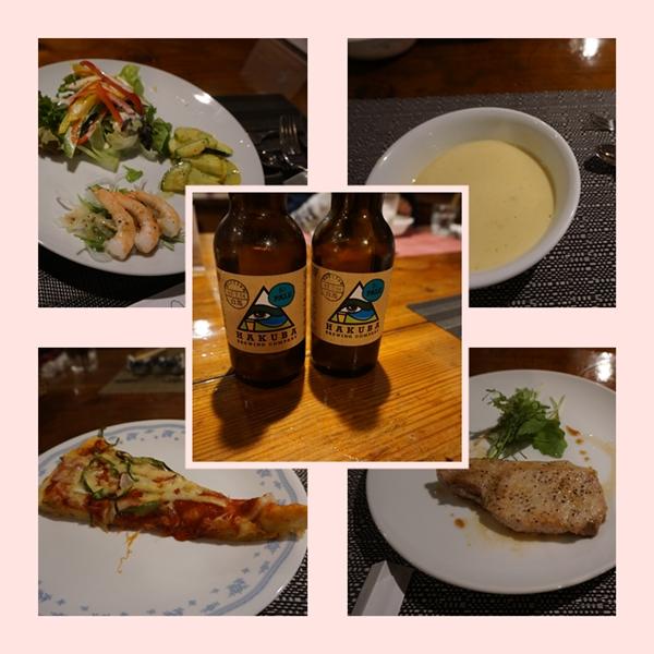 2017-9夕食