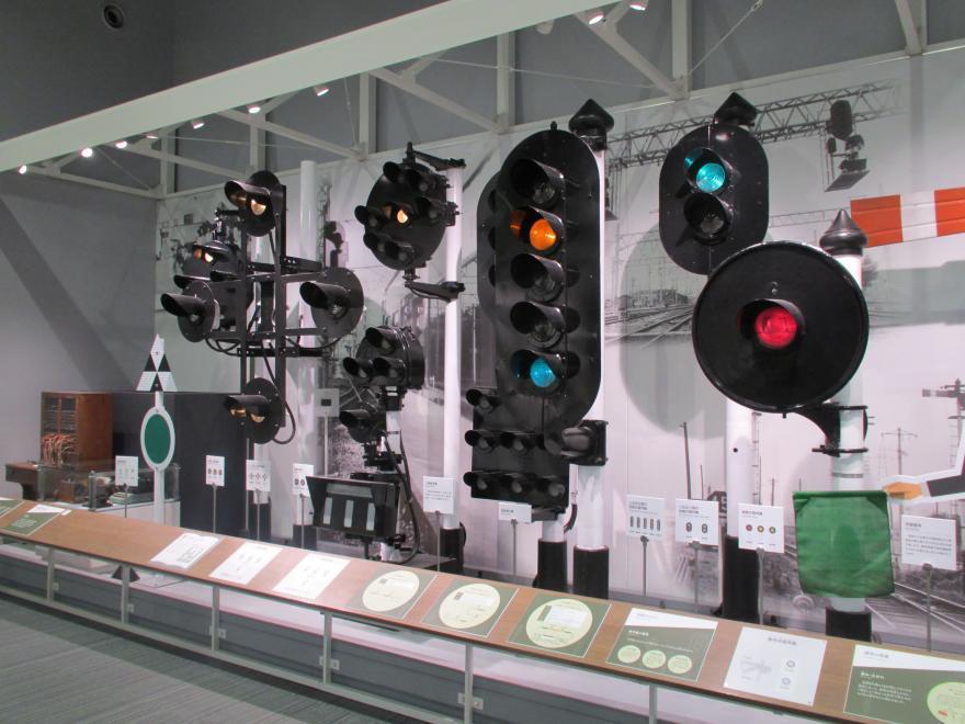 京都鉄道博物館05