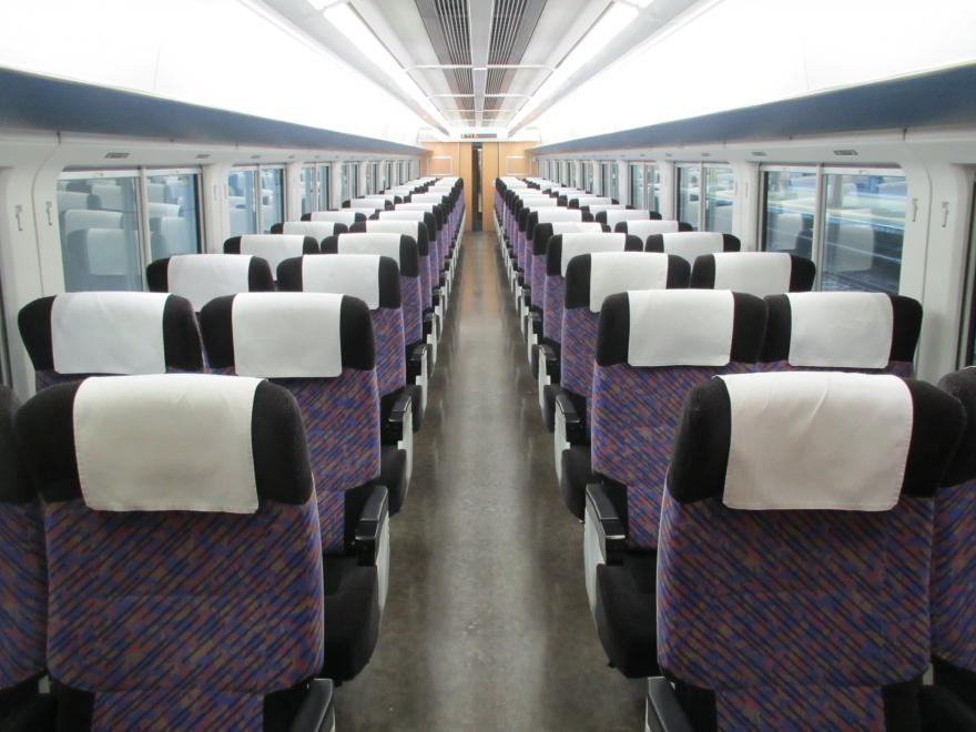 奥羽本線4