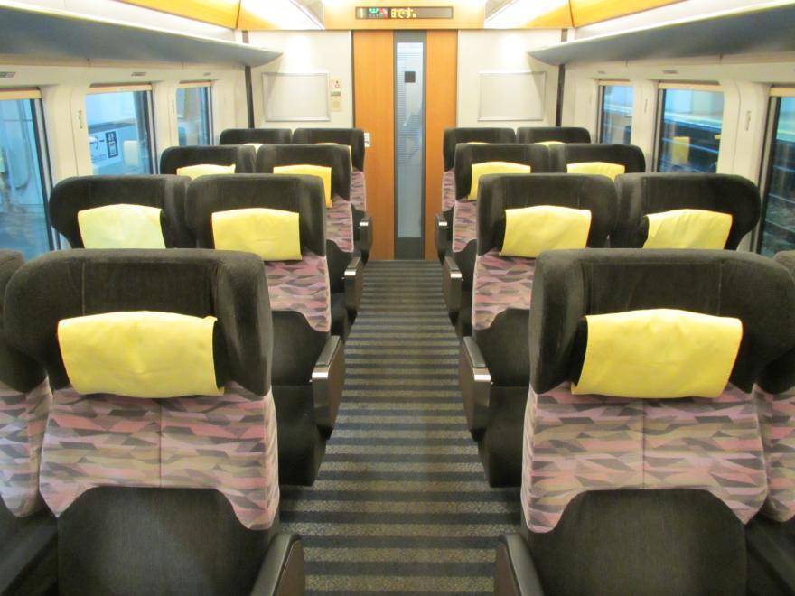 奥羽本線5