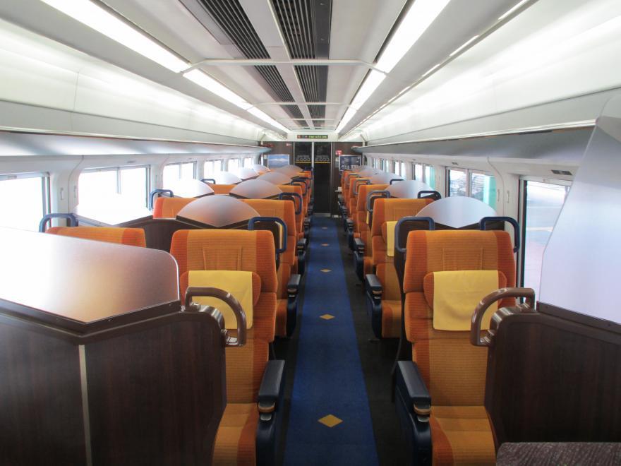 羽越本線03