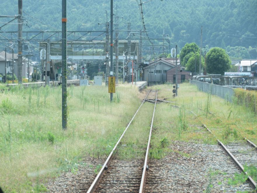 加古川線7