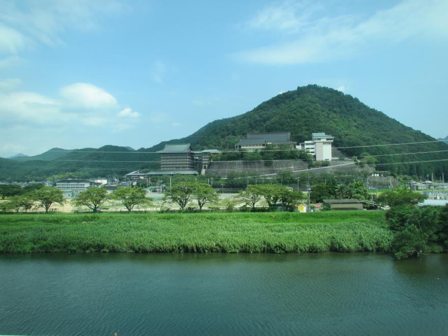 加古川線6