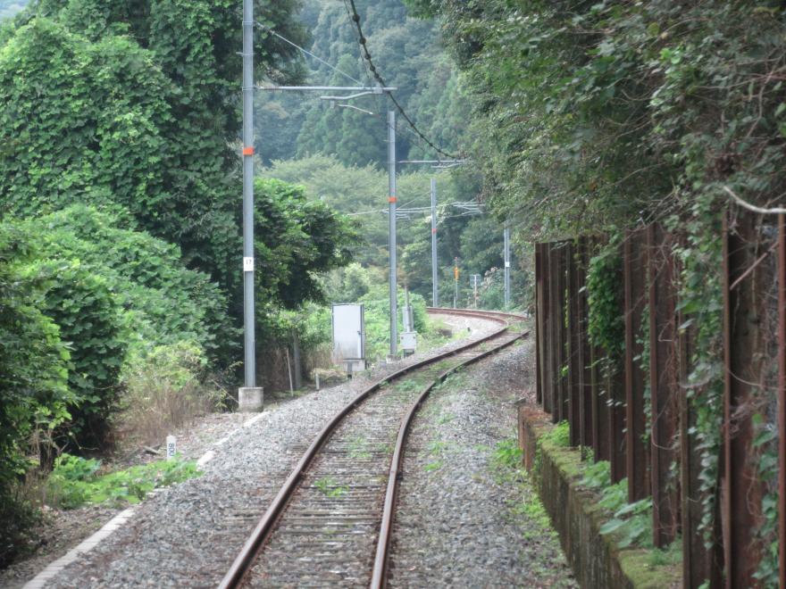 加古川線5