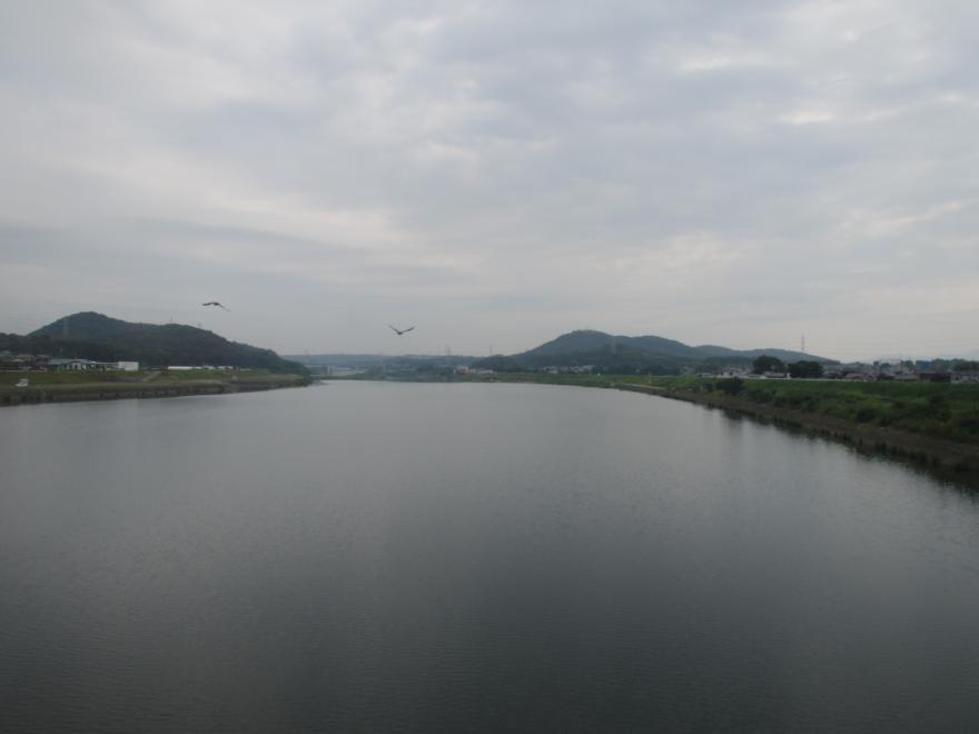 加古川線3