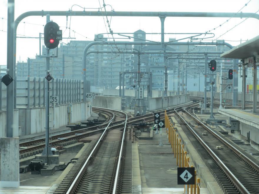 加古川線1