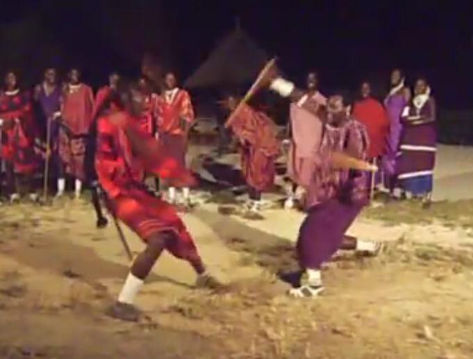 masaii.png