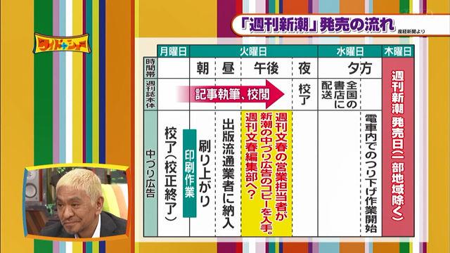 StationTV_X 2017-05-22 04-53-28-117