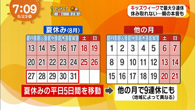 StationTV_X 2017-05-23 11-26-20-006