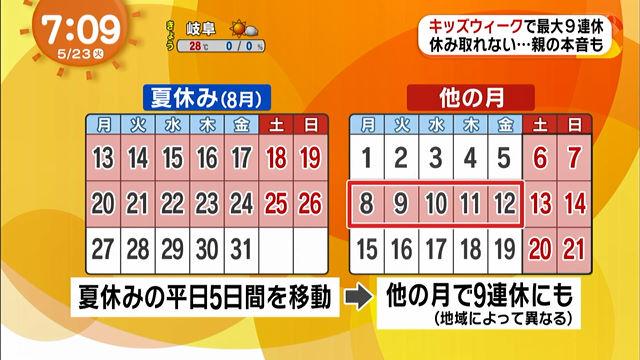 StationTV_X 2017-05-23 11-26-27-405
