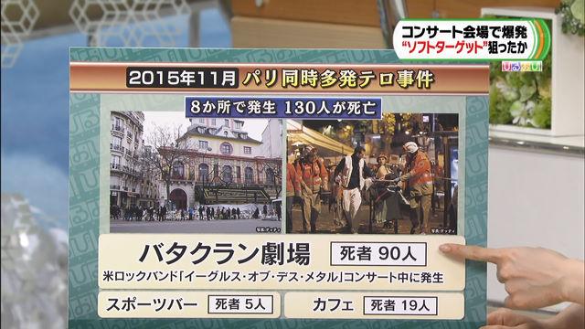 StationTV_X 2017-05-23 12-35-31-744
