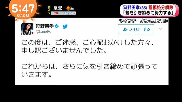 StationTV_X 2017-06-02 09-00-26-637