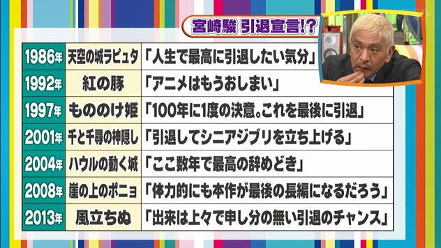 StationTV_X 2017-06-04 11-50-15-808