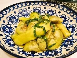 foodpic7849583.jpg