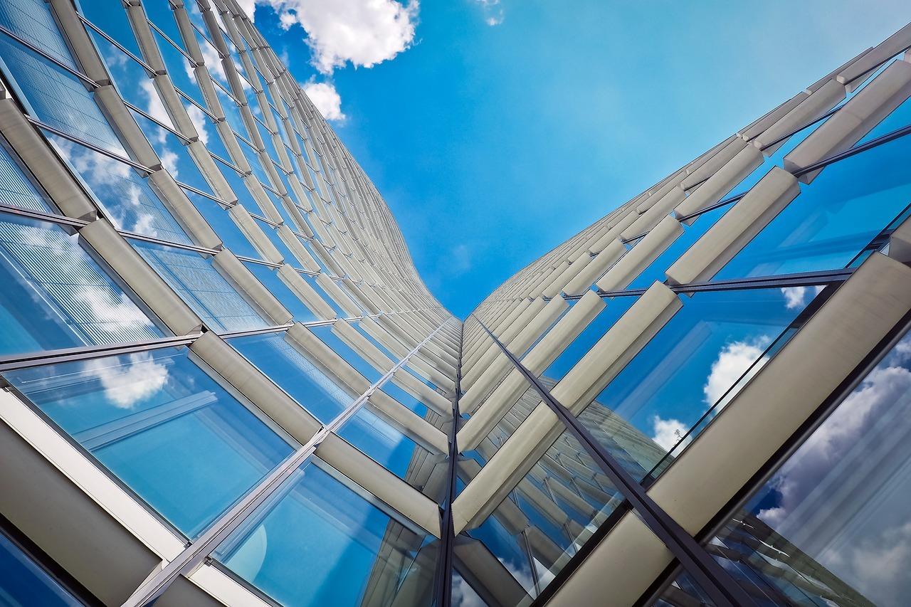 architecture-1549050_1280.jpg