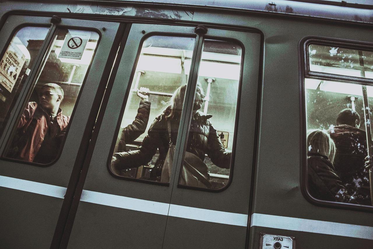 bus-1834485_1280.jpg