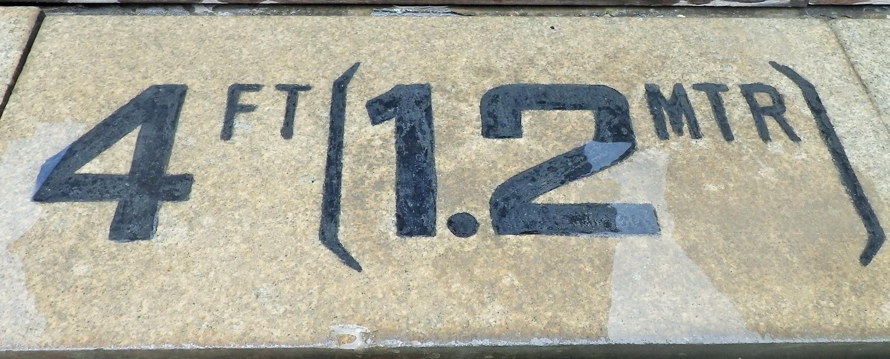 IMGP7326.jpg
