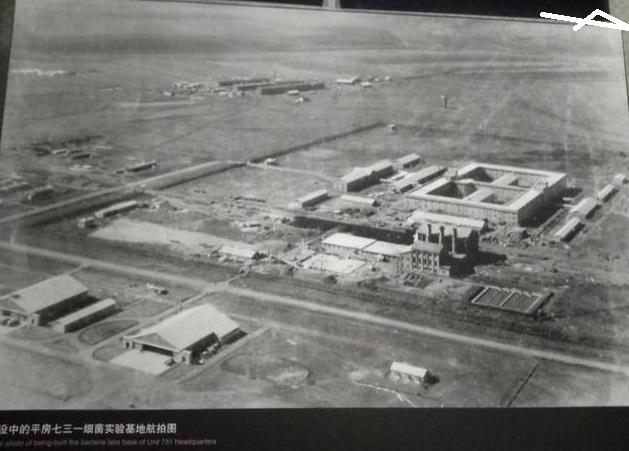 731harubinhonbukusatsu.jpg