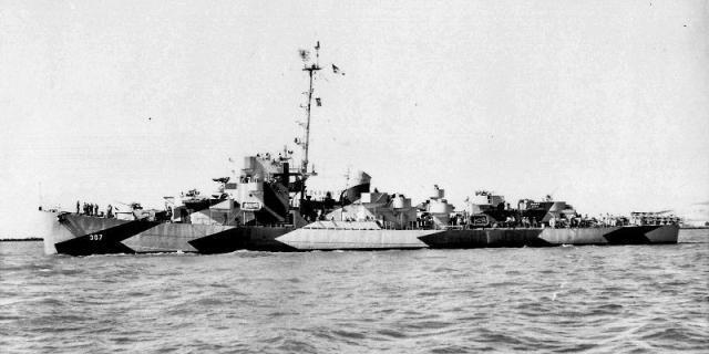 USS_Finnegan_(DE-307)_convert_20170809202334.jpg