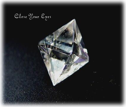 blog-ganeshu-pyramid01.jpg
