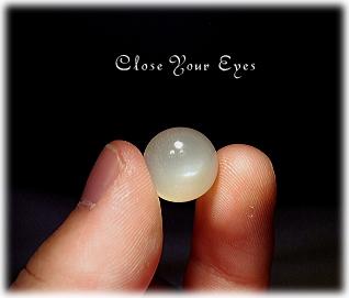 blog-moonstone01.jpg