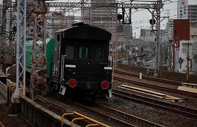 DSC_6479s - コピー