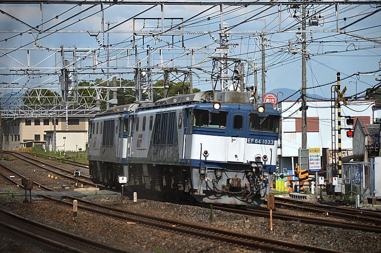 DSC_8261s.jpg