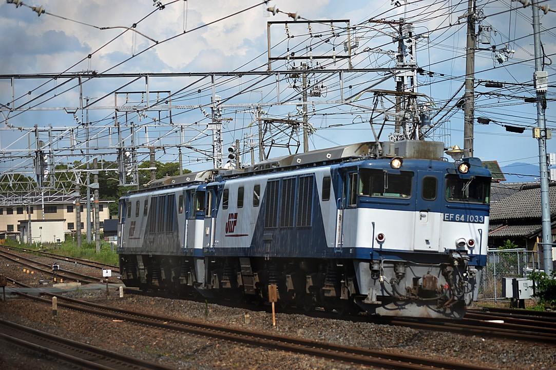 DSC_8262s.jpg