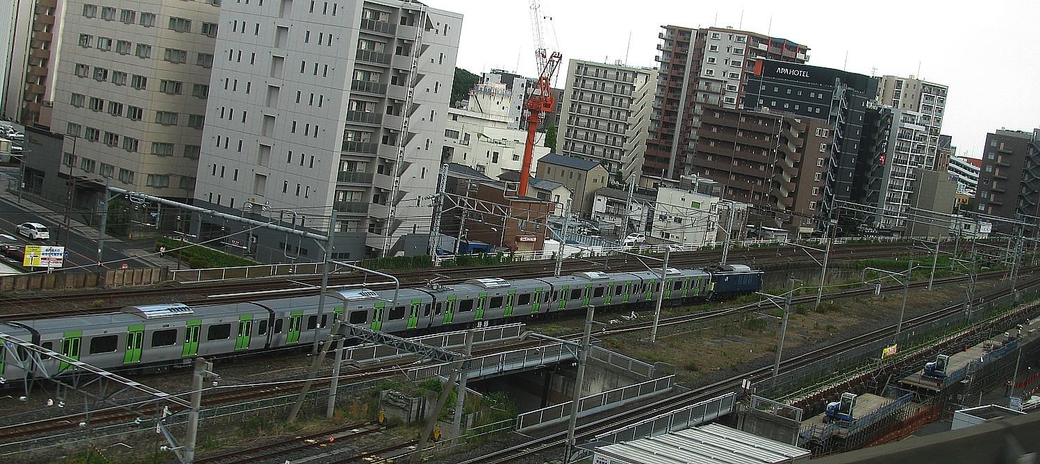 IMG_9589s.jpg