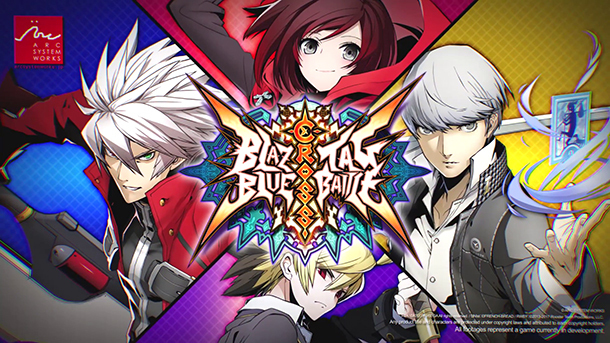 BlazBlue-Cross-Tag-Battle-annonce.jpg