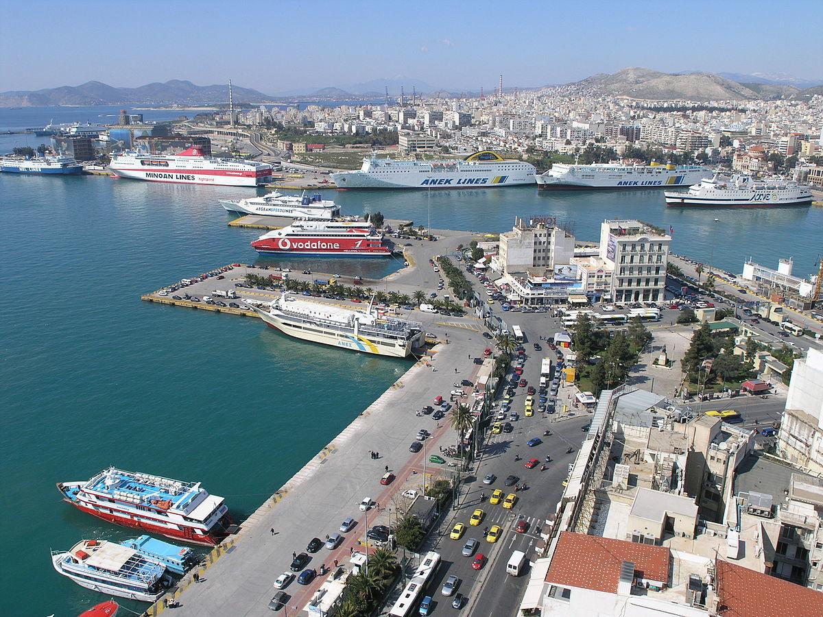 1200px-Port_of_Piraeus.jpg