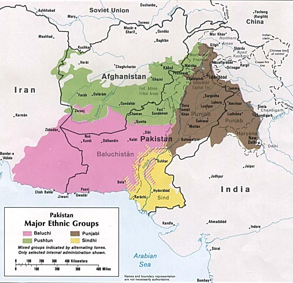 Major_ethnic_groups_of_Pakistan_in_1980.jpg