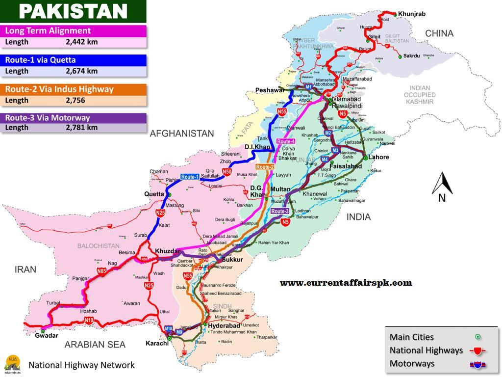 detail-route-of-cpec-in-detail-official.jpg