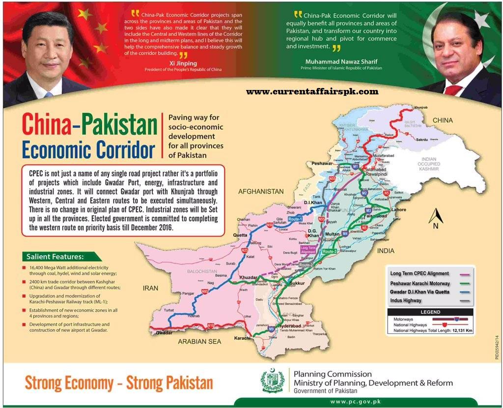 key-features-detai-China-Pakistan-Economic-Corridor.jpg