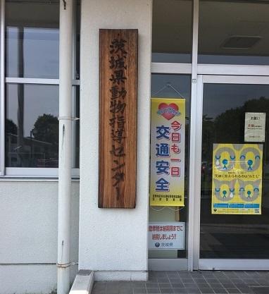 茨城県センター1