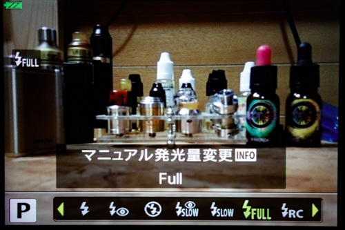 blog-03677.jpg