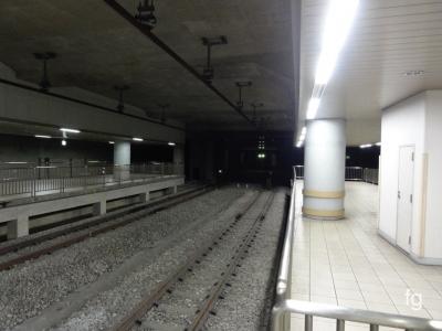 20100805JR難波駅01