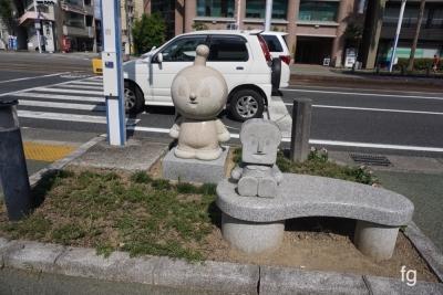 20160806高知_06 - 16