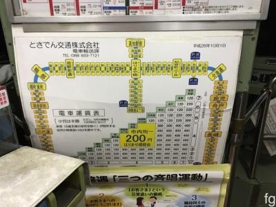 20160806高知_10 - 3