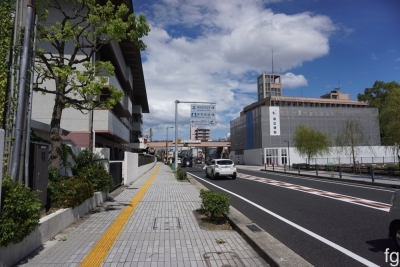 20160904岸和田_04 - 1