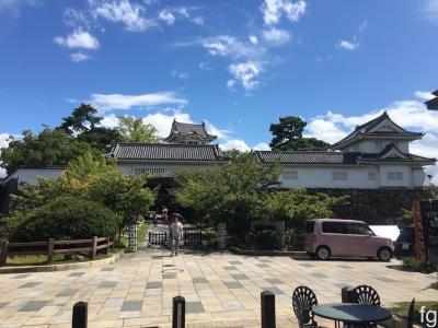 20160904岸和田_04 - 6