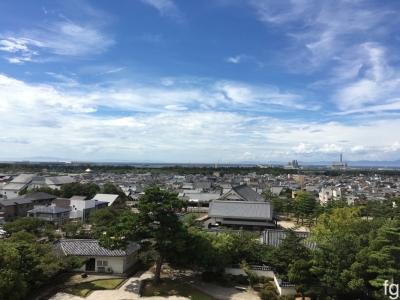 201609045和田_05 - 5