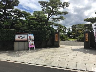20160904岸和田_06 - 2