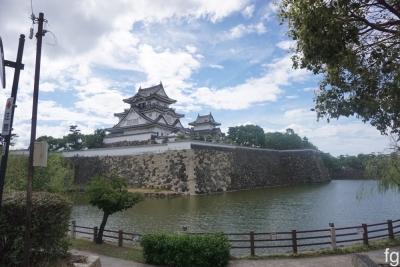 20160904岸和田_07 - 3