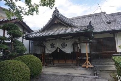 20160904岸和田_07 - 8