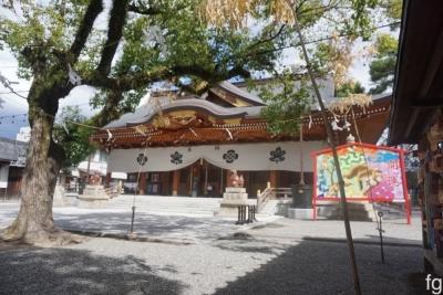 20160904岸和田_07 - 9