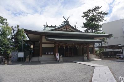 20160904岸和田_07 - 10