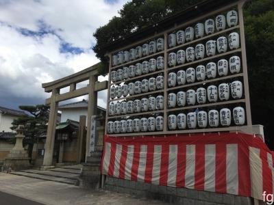 20160904岸和田_07 - 13