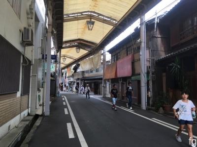 20160904岸和田_08 - 8