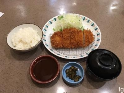 20160904岸和田_09 - 9